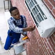 راهکارهای بهبود مشکلات کولر گازی